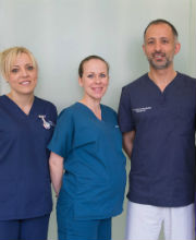 Our Team - Elite Orthodontics