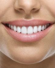 Improving Your Smile - Elite Orthodontics