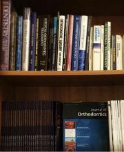 Treatment Planning - Elite Orthodontics