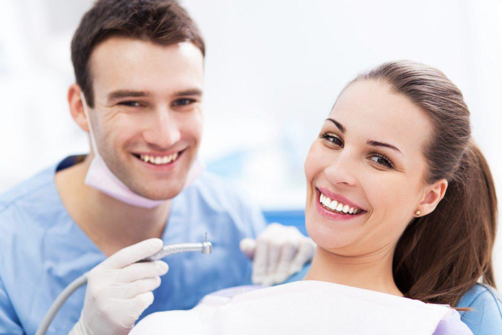 Why Consult A Specialist Orthodontist Rather Than A General Dentist With Interest In Orthodontics?