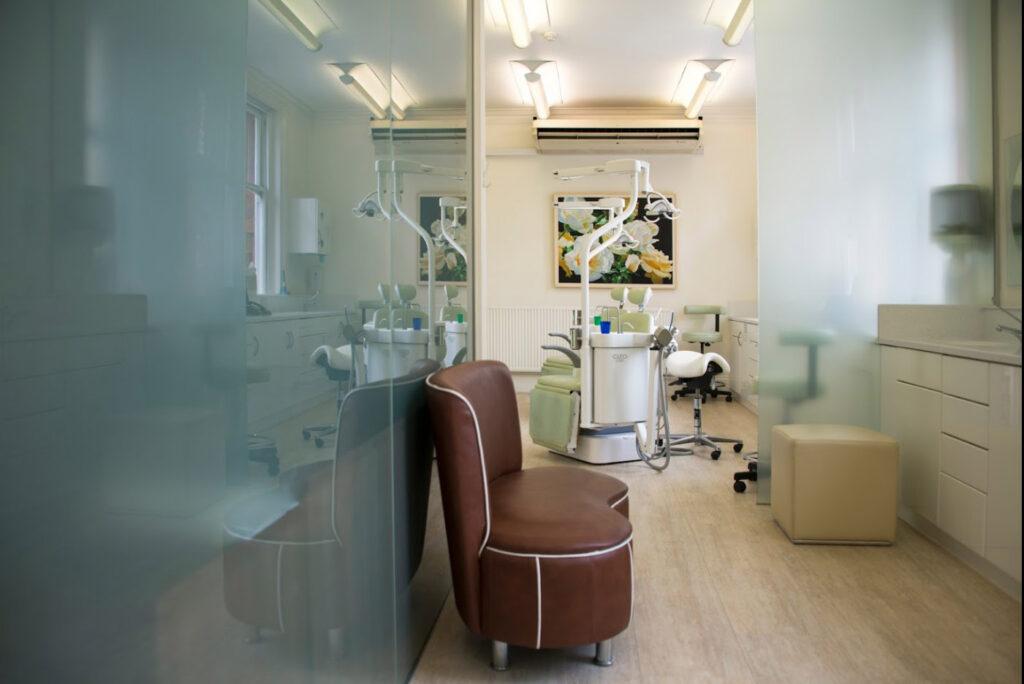 Patient Journey at Elite Orthodontics